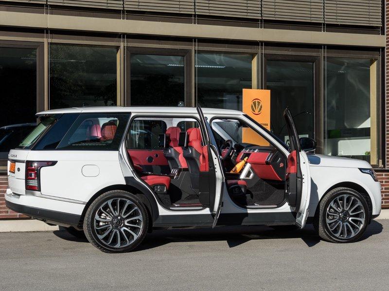 land rover range rover neu kaufen in m nchen preis 122966 eur int nr 20 atb f p 4seats 10 2. Black Bedroom Furniture Sets. Home Design Ideas