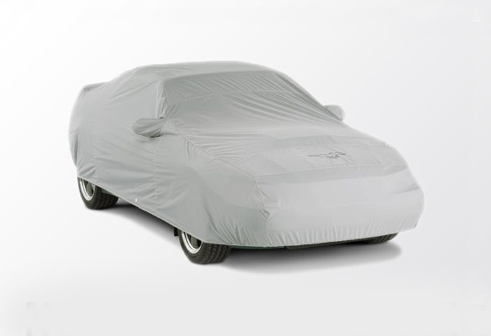 land rover range rover in m nchen deutschland f r export preis 123522 eur int nr 124 atb s t my17. Black Bedroom Furniture Sets. Home Design Ideas