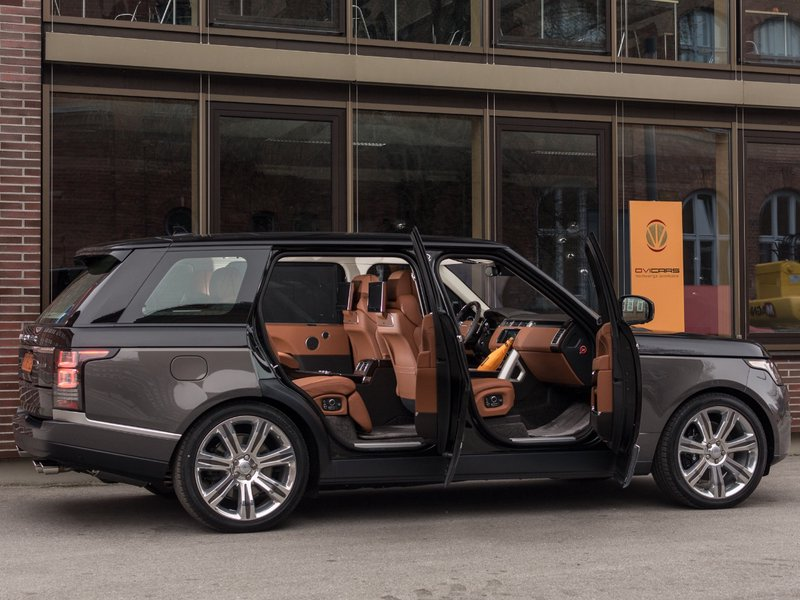 land rover range rover in m nchen germany for export price 165277 eur new. Black Bedroom Furniture Sets. Home Design Ideas