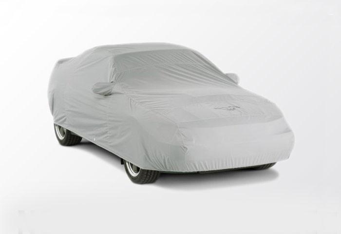 land rover range rover 3 0 tdv6 in m nchen deutschland f r export preis 102697 eur int nr hse. Black Bedroom Furniture Sets. Home Design Ideas